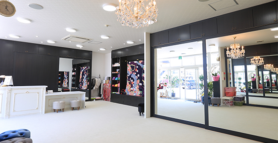 t_shop_sakura
