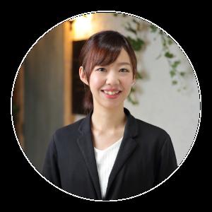 On_Staff_01